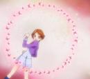 Folge 147: Jounetsu Zenkai Kyua Ruuju!