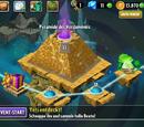 Endloslevel (Plants vs. Zombies 2)