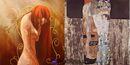 Elfen Lied woman ages por OtakuNoNika.jpg