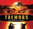 Tremors (2003)