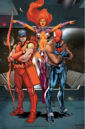 Red Hood and the Outlaws Futures End Vol 1 1 Present Textless.jpg