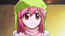 Nyu usando la ropa de Yuka.png