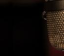 Lovecraft y la Radio Ficción