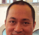 Sebastian Montes