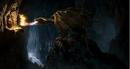 Kilgharrah erschafft Excalibur.png