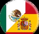 Aktorzy hiszpańskiej wersji