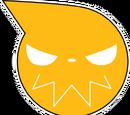 Wiki Soul Eater