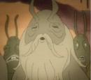 Slug Person