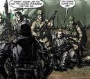 COG Special Forces units