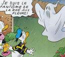 Fantôme de la Rue aux Fleurs