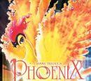 Phoenix (TV)
