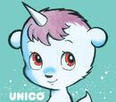 Unico (Manga)