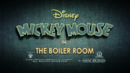 The Boiler Room Title Card.png
