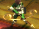 Blessed Bow (FE13).png