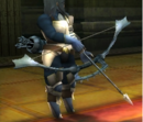 Astra Bow (FE13).png