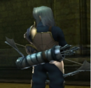 Astra Bow Quiver (FE13).png
