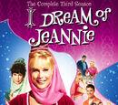I Dream of Jeannie (1965)