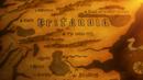 Map of Britannia 1.png