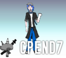 Cpend7