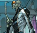Vinatos (Terre-616)