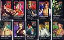 Tekken 3 Cards - Starting 10 Characters.jpg