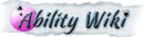 Ability Wiki-wordmark.png