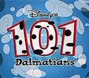 101 dálmatas: la serie