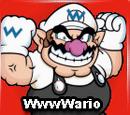 WwwWario (Character)