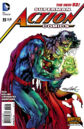 Action Comics Vol 2 35 Monster Variant.jpg