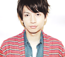 Okura Tadayoshi