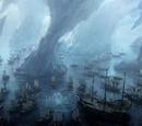 Flota Drago