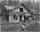 CWA, -New County Nursery-, Minnesota - NARA - 196022.png