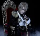 KAMIJO (solo project)