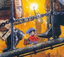 An American Tail