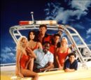 Baywatch Franchise
