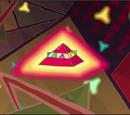 Вселенная треугольников