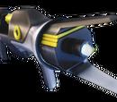 Zap Gun