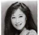 Denice Kumagai