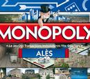 Alès Edition