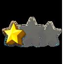 Ein Stern.png