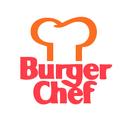 Burger Chef.png