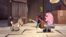 S2e6 waddles and gompers.png