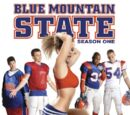 Blue Mountain State (2010)