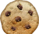 Cookie Factory/gallery