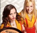 2 Broke Girls (2011)