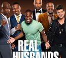 Real Husbands of Hollywood (2013)