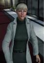 Gwendolyne Stacy (Earth-TRN376) 002.png