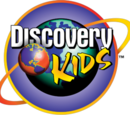 Discovery Kids (Canada)