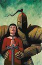 The Crusades Vol 1 9 Textless.jpg