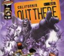 Out There Vol 1 6